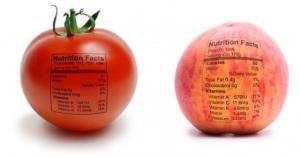 Food-labels-470x249