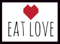 "Do you ""eat love""?"