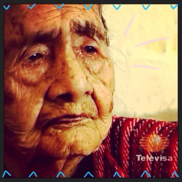 Esta senhora atingiu o record mundial de longevidade aos 127 anos!