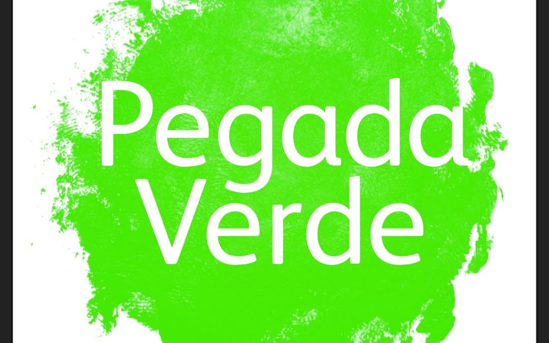 Pegada verde: uma loja (portuguesa) online ecológica e cheia de coisas originais!