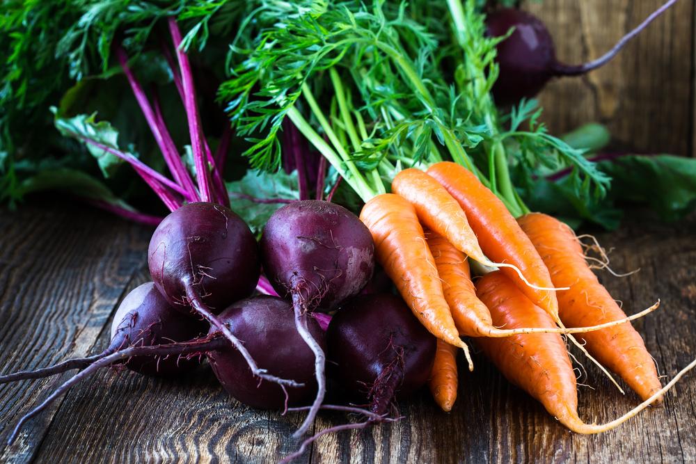 4 potenciais perigos da alimentação vegetariana