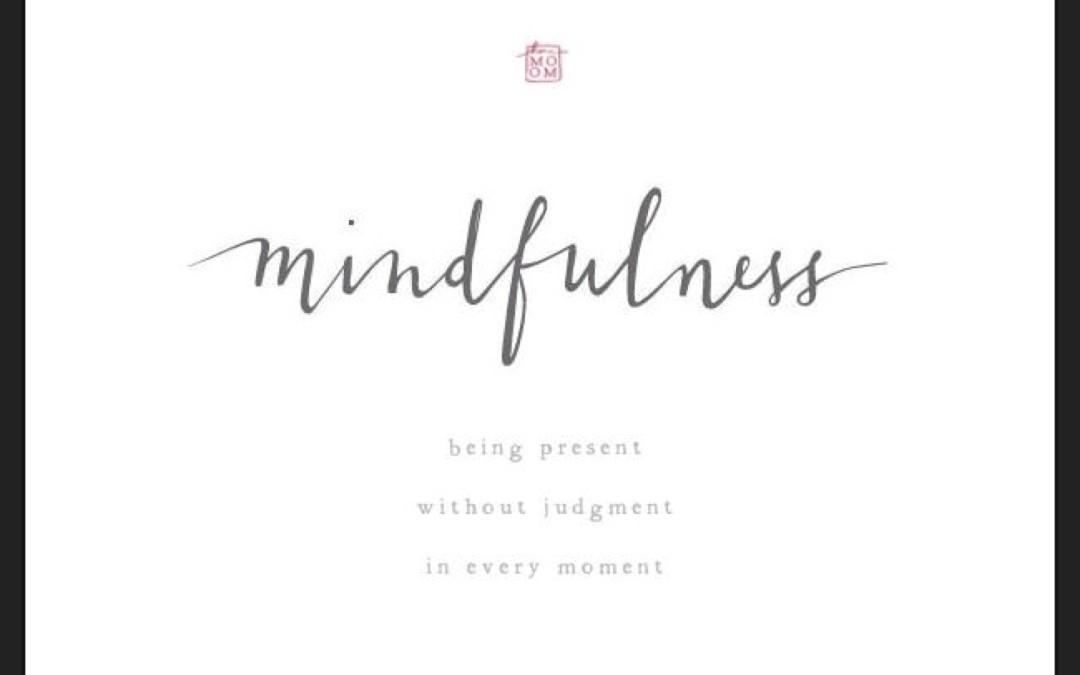 Mindfulness: uma técnica de meditação fácil e para quem não tem tempo