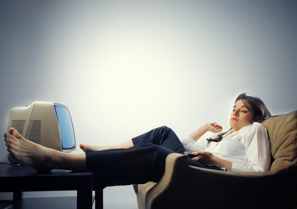 O que deves mesmo saber acerca da falta de exercício físico - Francisca  Guimarães - Homeopatia