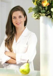 Lillian Barros