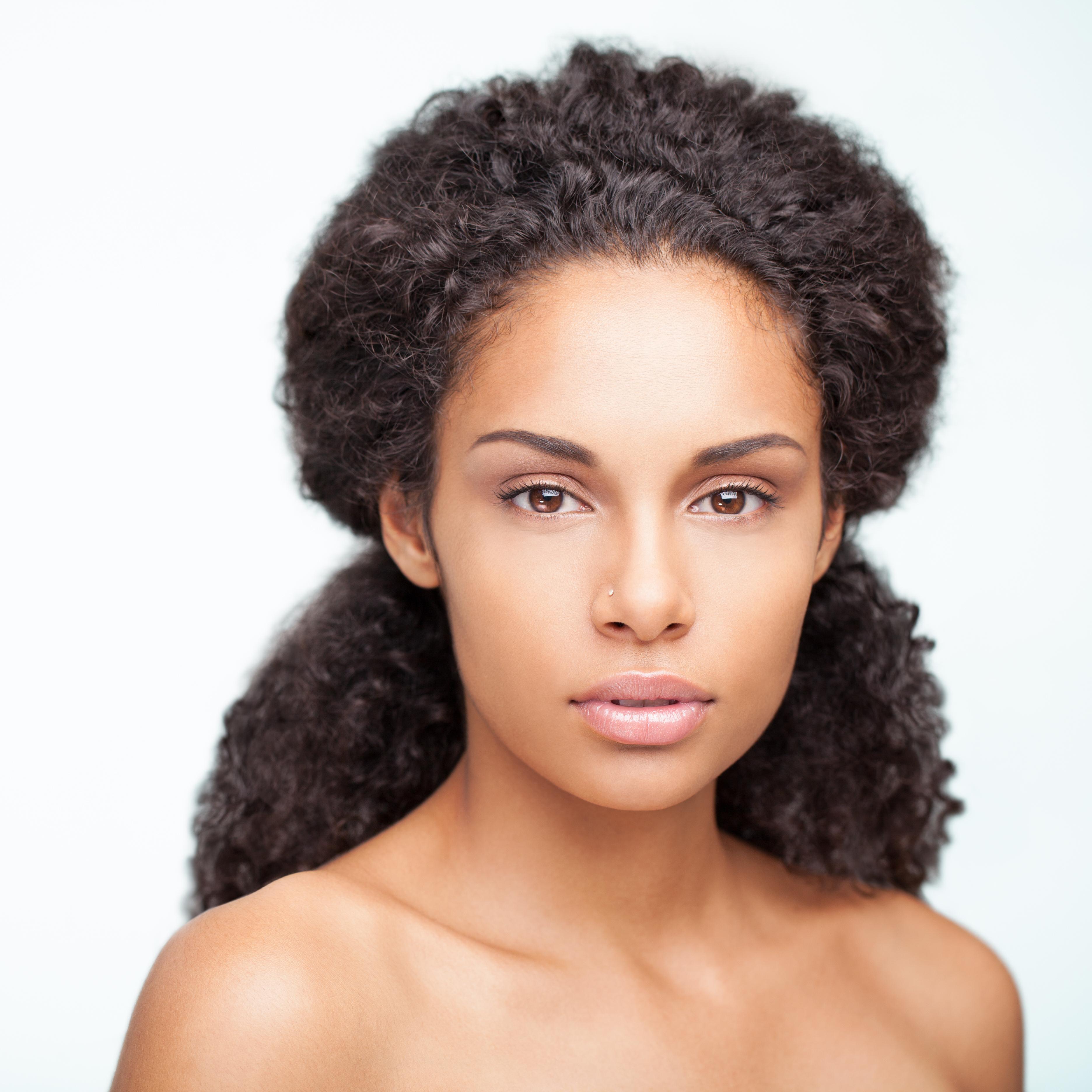 Ebook Segredo para pele jovem e radiante