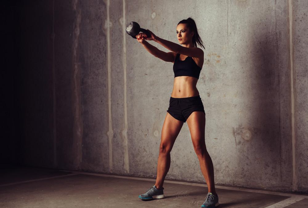 Como este tipo de treino pode transformar o teu corpo e mente
