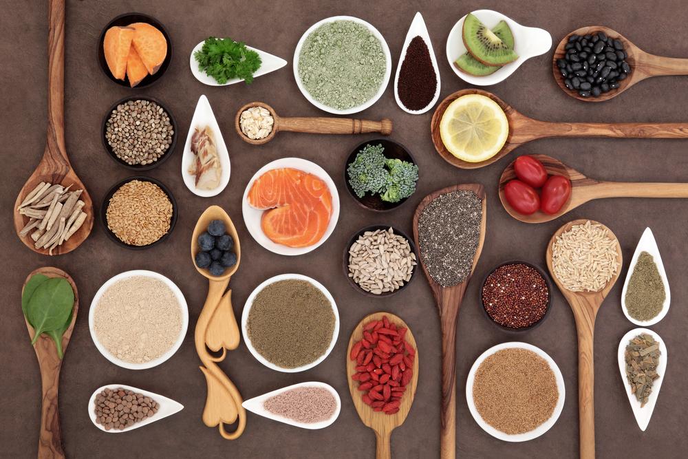 5 nutrientes fundamentais que podes ter em falta