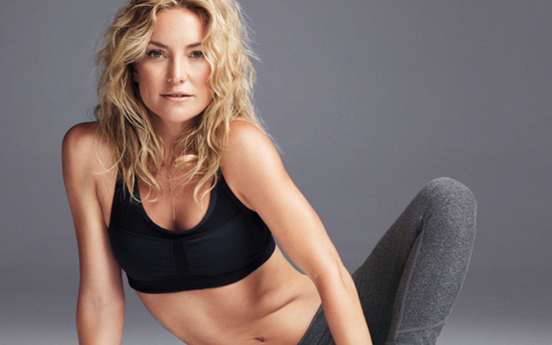 5 exercícios de pilates para uma barriga lisa e firme