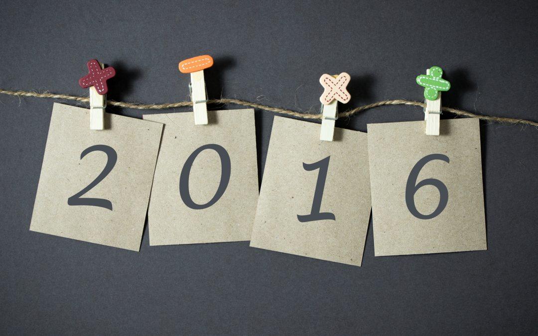 Miss Kale: os 7 melhores artigos de 2016