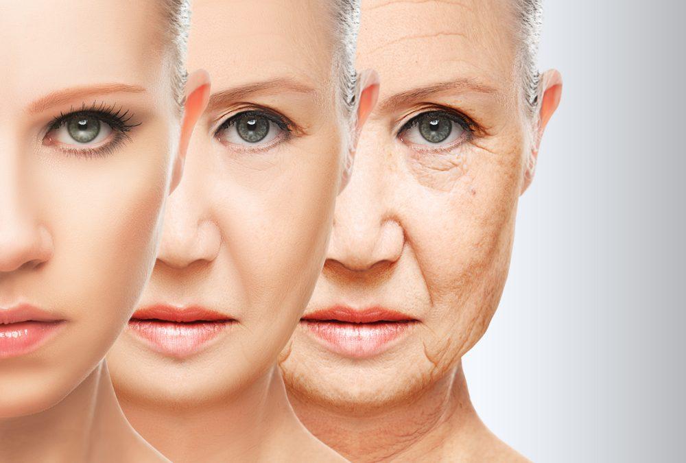 Workshop de Antiaging e Longevidade – inscreve-te já!