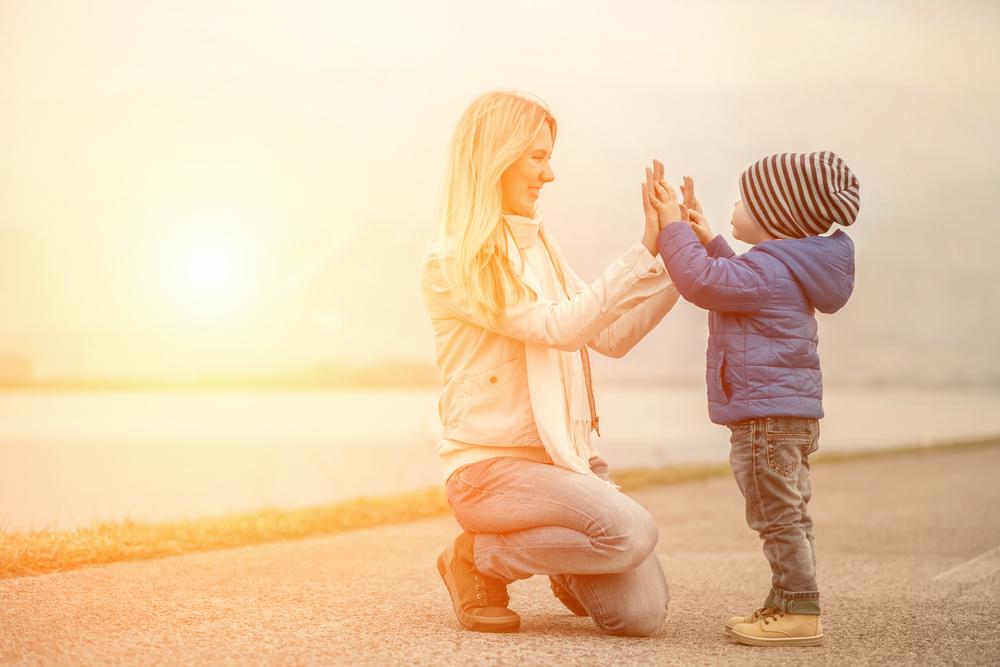 3 livros sobre parentalidade consciente que li e recomendo