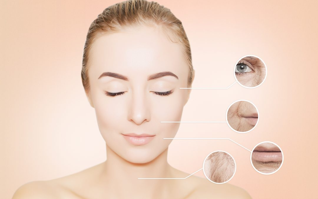 4 dicas para prevenires o envelhecimento da pele no inverno