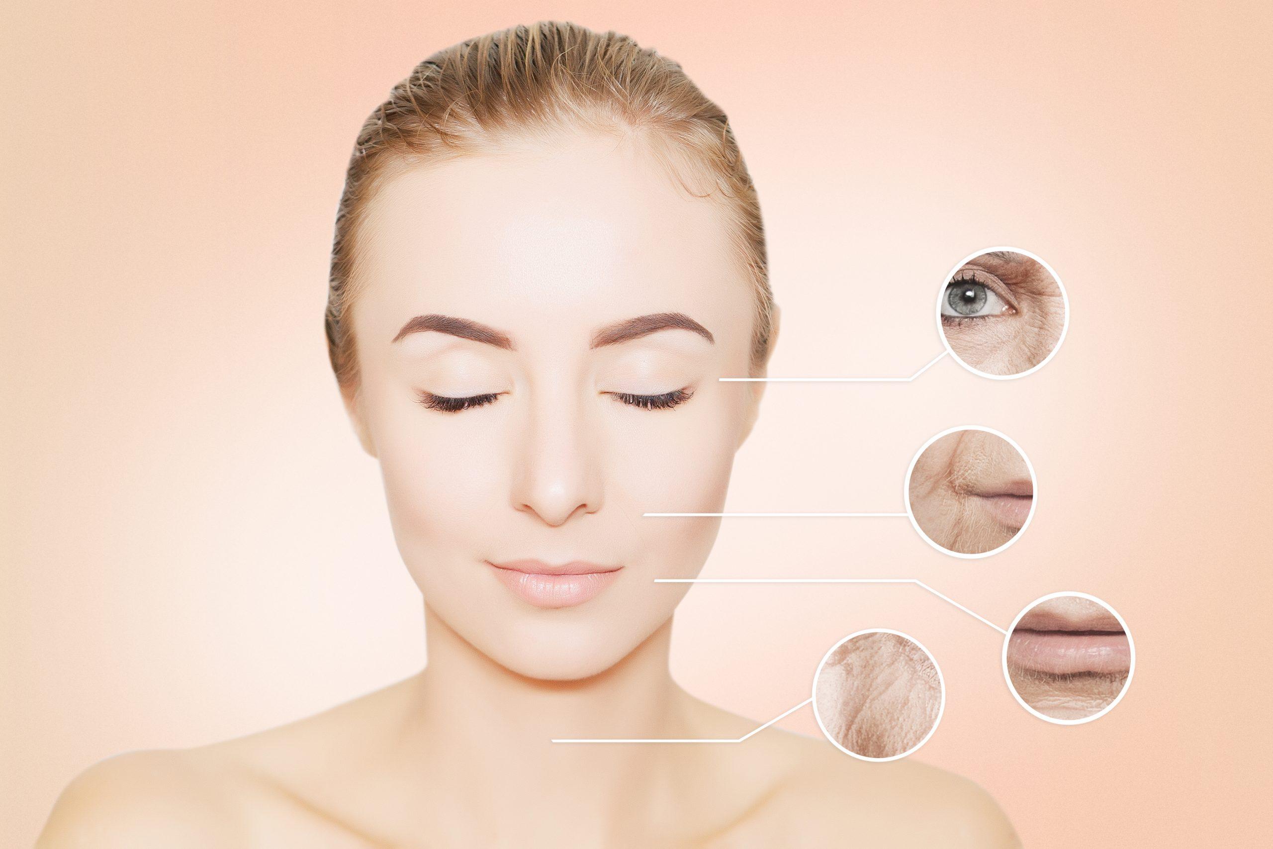 Envelhecimento da pele inverno - Francisca Guimarães Homeopatia