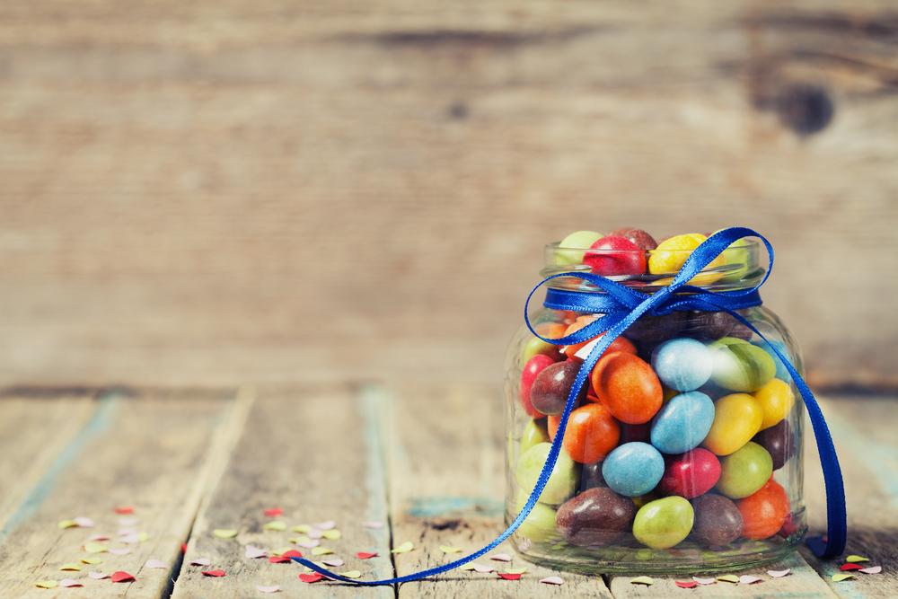 4 dicas para recuperares dos excessos alimentares da Páscoa