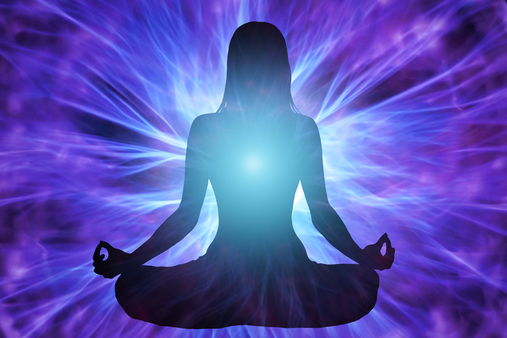 7 sinais de que podes ter energia negativa em ti (e como limpá-la!)