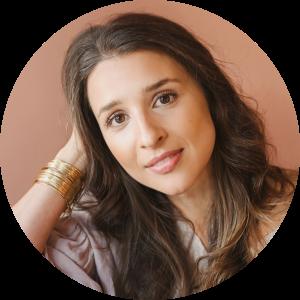 Francisca Guimarães - Homeopatia